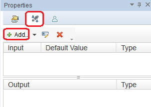 UFT | LeanFT | and Selenium WebDriver Latest Tutorials