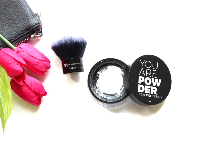 Kabuki-poudre-HD-you-are-cosmetics