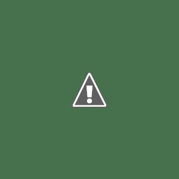 Bella Poarch Wiki