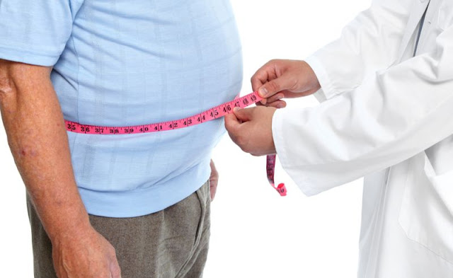 7 Olahraga Efektif yang Bisa Turunkan Berat Badan