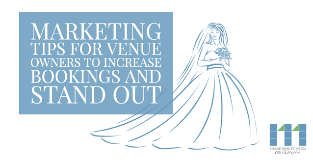 marketing-tips-venue-owners-increase-bookings-stand-out
