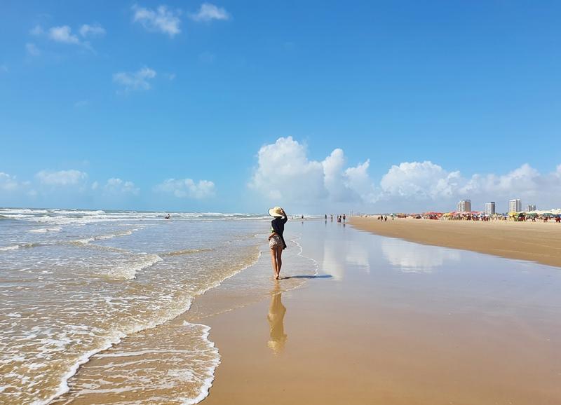 O que fazer em Atalaia, Aracaju