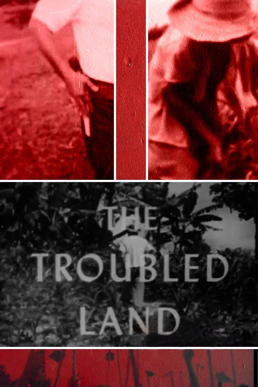 literatura paraibana joao goulart Troubled Land Terra Conturbada helen rogers juscelino kubitschek