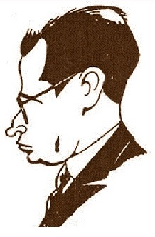 Lluís Murall