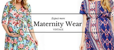 maternity wholesale suppliers usa