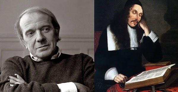 Spinoza : materialismo, inmoralismo y ateísmo.  | por Gilles Deleuze