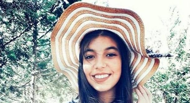 شاب سوري يقتل فتاة رفضت الزواج منه بقنبلة يدوية