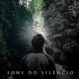 Baixar Música Gospel Sons Do Silêncio - Wagner Santana Mp3
