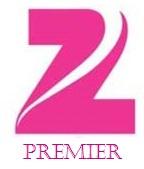 Premier Cinema Test Card added on Asiasat 7 Satellite