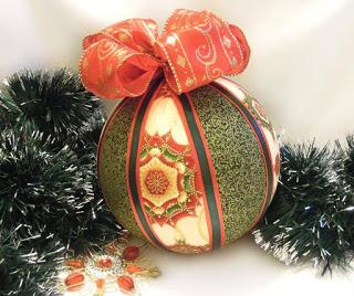 Esferas-navideñas-tutoriales
