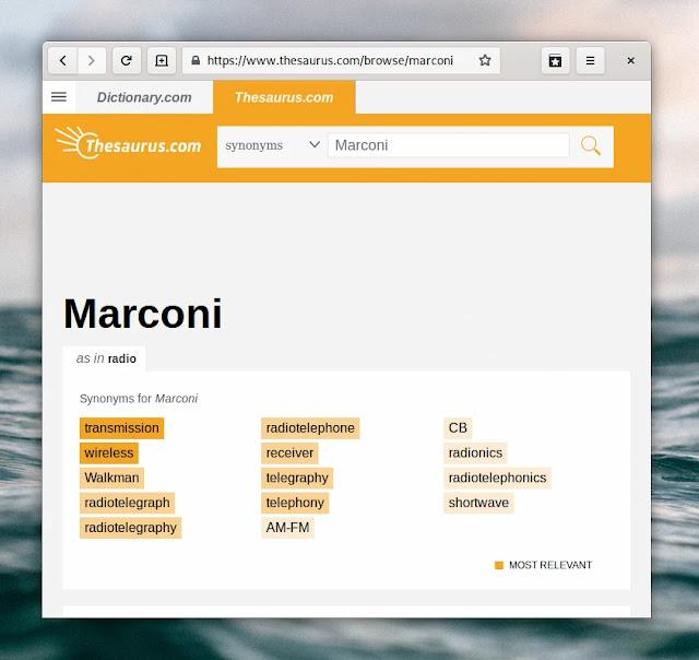 nome-projeto-app-aplicativo-nomear-marca-criar-identidade-diferencial-guia-pesquisa-dicionário