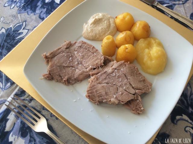 Lomo-de-cerdo-estofado-con-nueces--manzanas