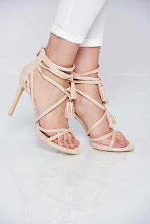 sandale_sexy_de_purtat_vara_aceasta12