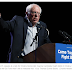 US.:How New Bernie Sanders book want to focus on how to oppose Trump