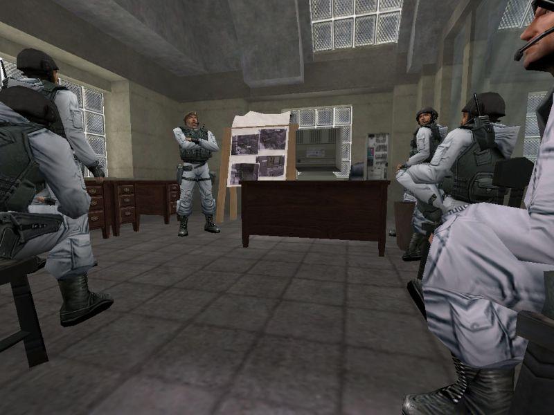 Download Counter Strike Condition Zero Game Setup Exe