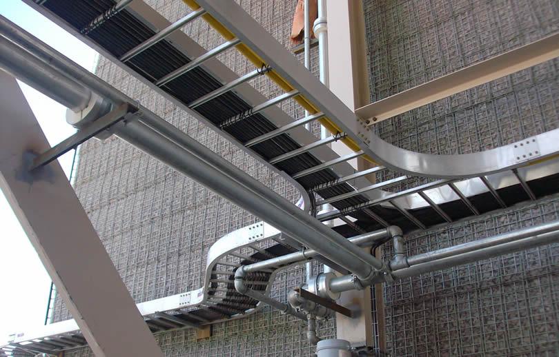 Ladder Diagram Vs Wiring
