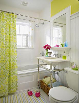 modern small bathroom design ideas 2019