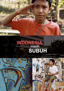 Download film Pendek Masih Subuh Movie Indonesia WEBDL 2015