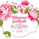 https://www.facebook.com/wiosennespotkanieblogerek/?fref=ts