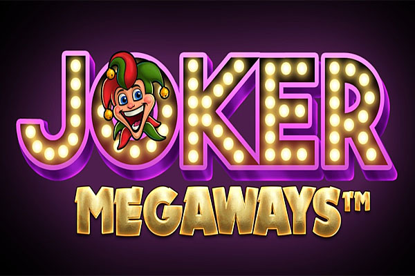 Main Gratis Slot Demo Joker Megaways Microgaming