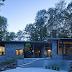 Casa Bromont - Paul Bernier Architecte