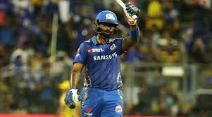 Mumbai batsman Suryakumar Yadav got his lady India call-up, on Saturday,