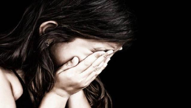 اعتقال رجل ستيني  اغتصب طفلتين سوريتين الجاني استدرجهما وأقفل باب محله عليهما واغتصبهما بعد تهديدهما بالقتل