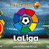 Prediksi Mallorca vs Real Valladolid