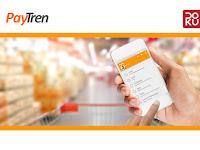 PayTren Doku: Memudahkan Mitra Belanja  di Marchant Terdekat