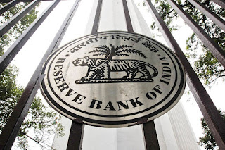 Interest Rates Reduced RBI by 25 basis Points to 5.75%