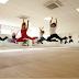 Estúdio Anacã comemora seis anos e dá aulas de dança gratuitas