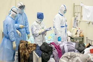 8165-died-coronavirus