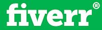 Ordena en Fiverr