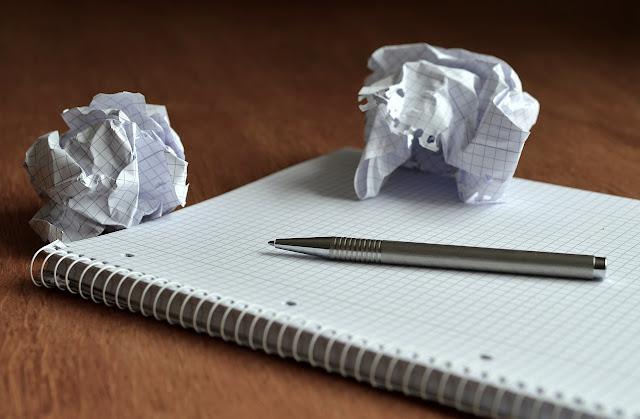 cara mendapatkan ide dalam membuat artikel seo di blog