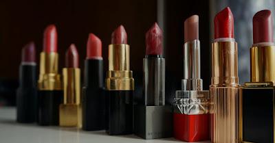 Best matte lipsticks,Lipsticks
