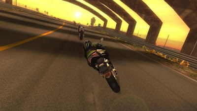 Real Moto Apk Mod v1.0.222 Full version
