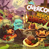 Overcooked.2.Night.of.the.Hangry.Horde PLAZA-3DMGAME Torrent Free Download