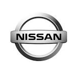 Nissan Off-Campus Recruitment Drive 2021 2022 | Nissan Jobs For Diploma, BCA, BCOM, BE, BTECH, CA, ITI, MCA, MBA Freshers