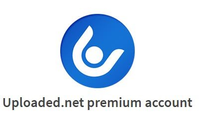 Uploaded.net free premium account with email + password