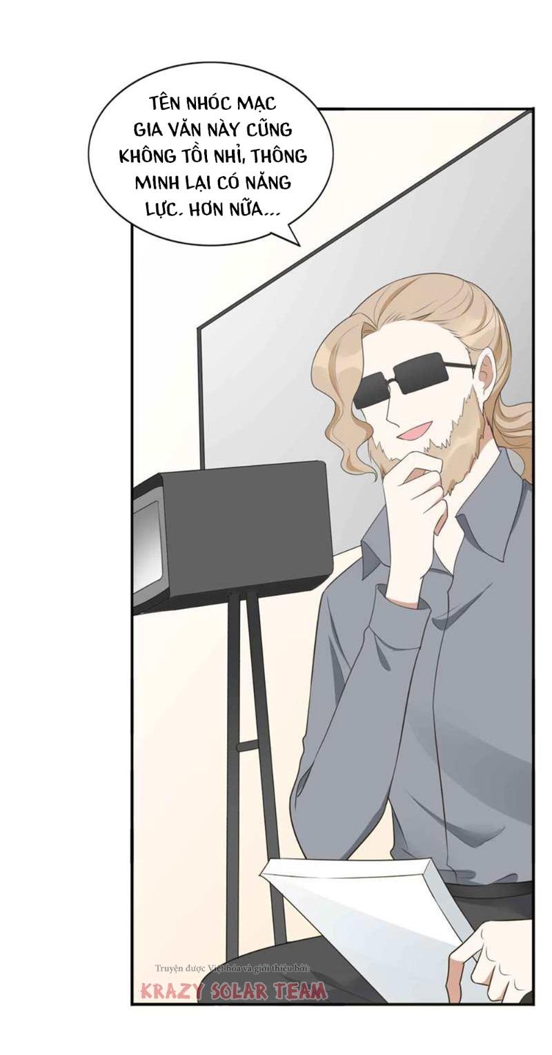 Phim Giả Làm Thật Chapter 92 - upload bởi truyensieuhay.com