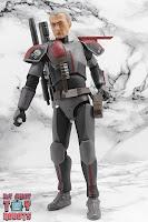 Star Wars Black Series Crosshair 25