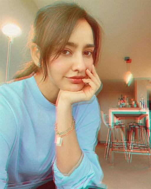 Neha Sharma Instagram Images 2020