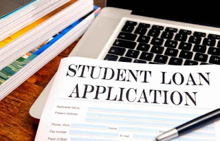 Are Student Loans Becoming Necessary Evils?