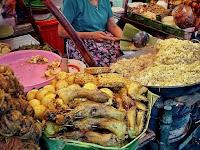 Yuk, Cicipi Makanan Legendaris Khas Malang Ini!