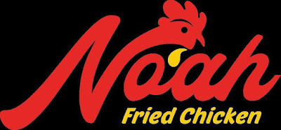 Dibutuhkan penjual fried chicken part time dibutuhkan swaktu-waktu, kualifikasi :
