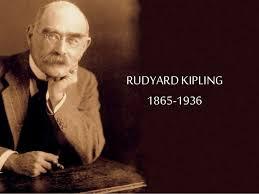 Kipling OH Muslim Single Men