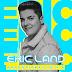 Baixar - Eric Land - Promocional de Novembro - 2019.4