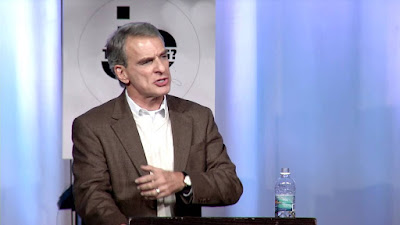 Dr. William Lane Craig Refutes Stupid Arguments