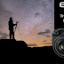 Canon Targets Astrophotographers and Celestial Wonders with the EOS Ra