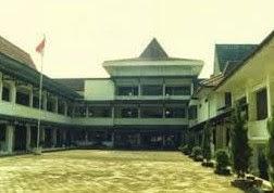 "Info Pendaftaran Mahasiswa Baru POLITEKNIK ""API"" Yogyakarta 2017-2018"